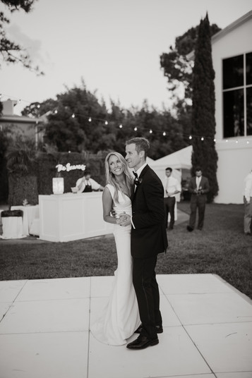 anna_drew_wedding_pure7_studios_second-1
