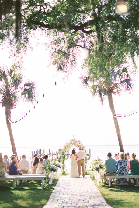 Destin Bay House Wedding F-115.jpg