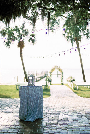 Destin Bay House Wedding F-42.jpg