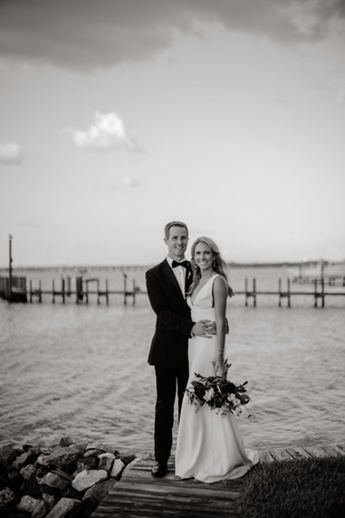anna_drew_wedding_pure7_studios-528.jpg
