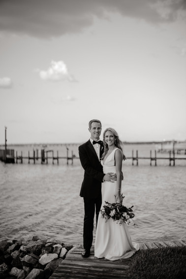anna_drew_wedding_pure7_studios-528.jpg