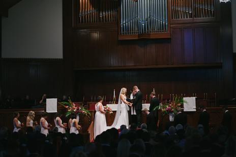 anna_drew_wedding_pure7_studios-116.jpg