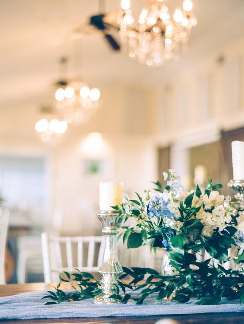 Destin Bay House Wedding F-143.jpg