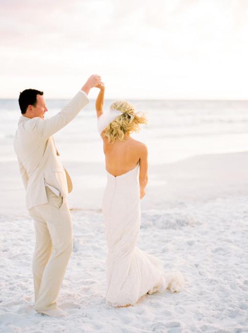 SanDestin Wedding Photography-303.jpg