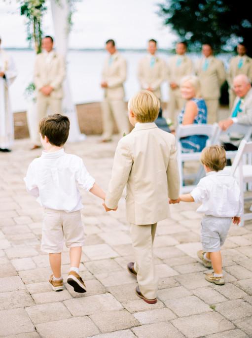 SanDestin Wedding Photography-227.jpg