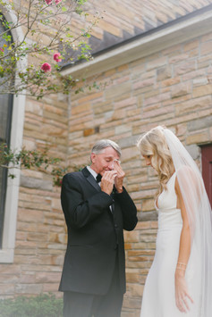 anna_drew_wedding_pure7_studios-227.jpg