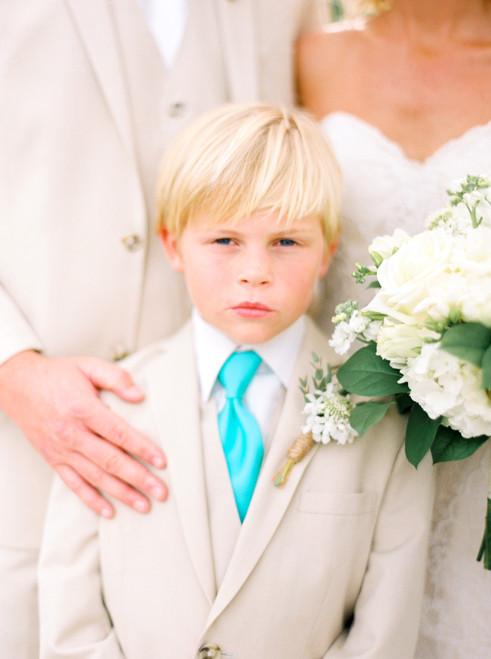 SanDestin Wedding K&B-102.jpg