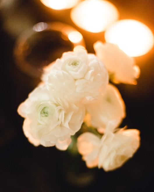 SanDestin Wedding K&B-590.jpg