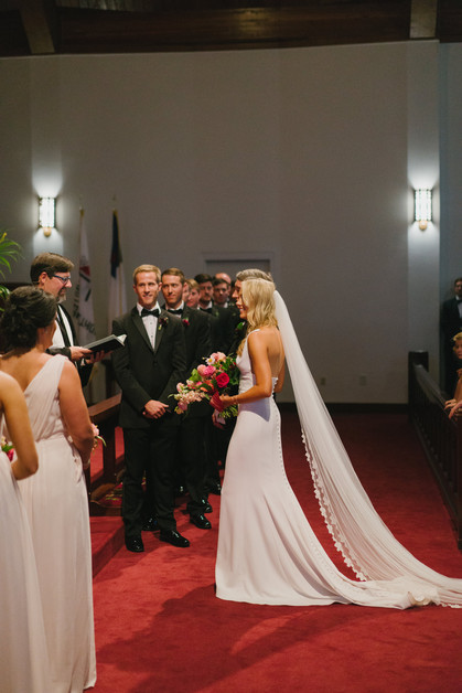 anna_drew_wedding_pure7_studios-102.jpg