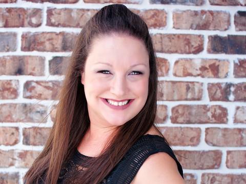 Jill Kerschitz