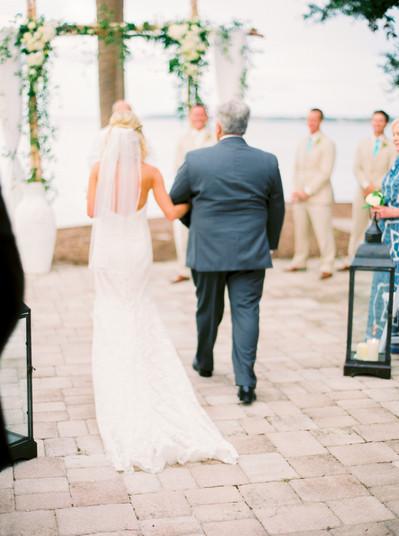 SanDestin Wedding Photography-232.jpg