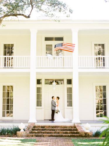 Eden Gardens Wedding Photography-105.jpg