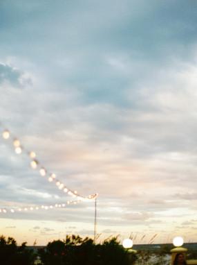 Eden Gardens Wedding Photography-312.jpg