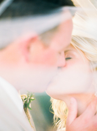 SanDestin Wedding Photography-264.jpg