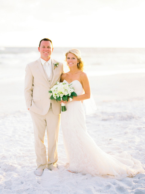 SanDestin Wedding Photography-332.jpg