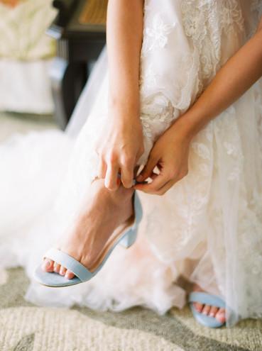 Eden Gardens Wedding Photography-42.jpg