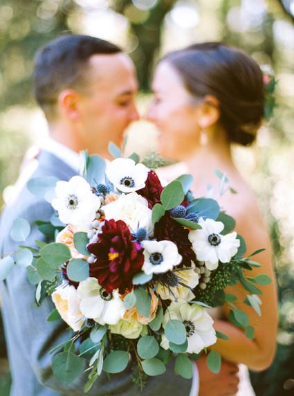 Eden Gardens Wedding Photography-61.jpg