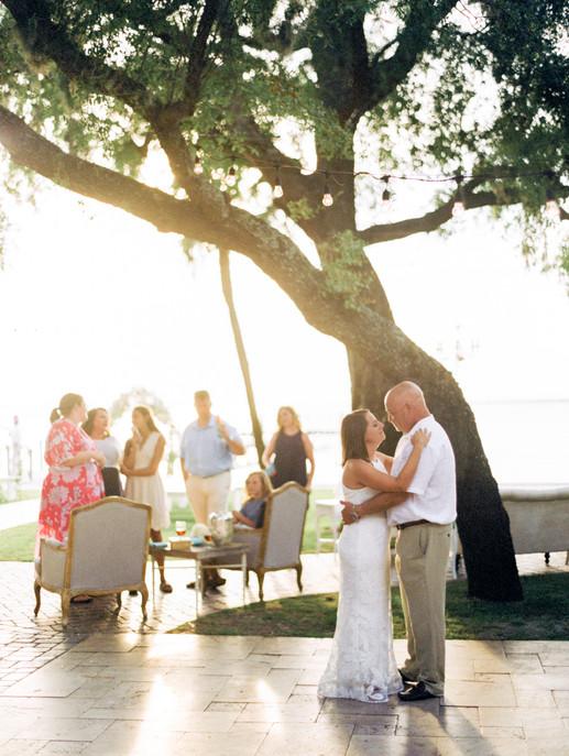 Destin Bay House Wedding F-174.jpg
