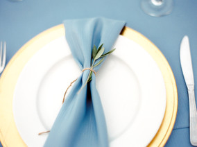 Eden Gardens Wedding Photography-309.jpg