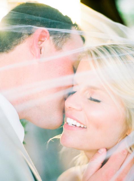 SanDestin Wedding Photography-267.jpg