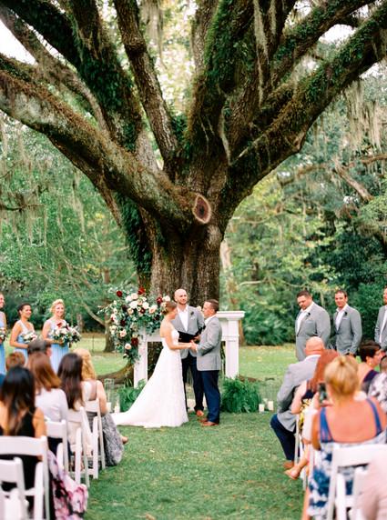 Eden Gardens Wedding Photography-218.jpg
