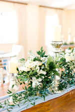 Destin Bay House Wedding LS D-14.jpg