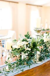 Destin Bay House Wedding LS D-14.jpg