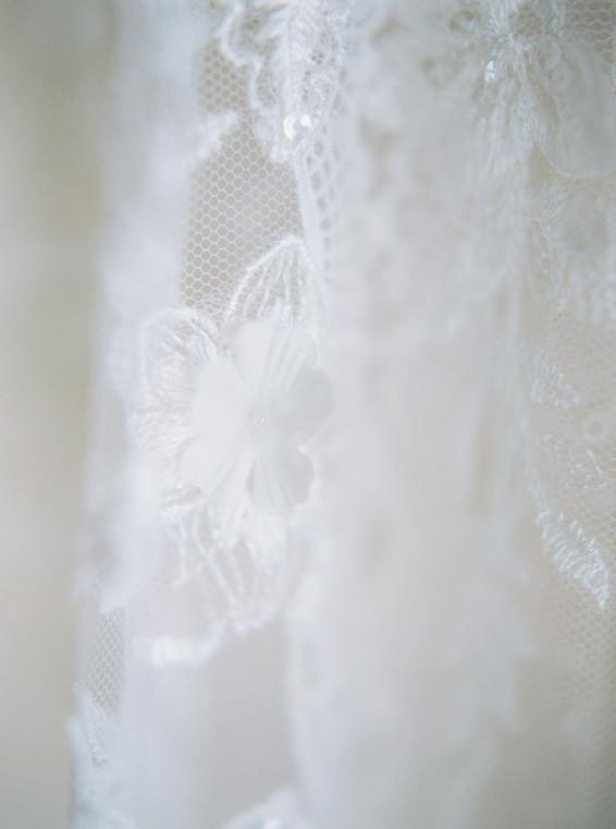 Eden Gardens Wedding Photography-13.jpg