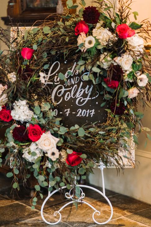 lindsay + colby-0212.jpg