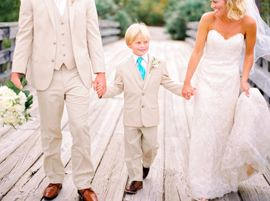 SanDestin Wedding K&B-105.jpg