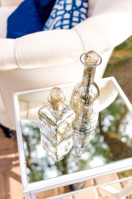 Destin Bay House Wedding LS D-107.jpg