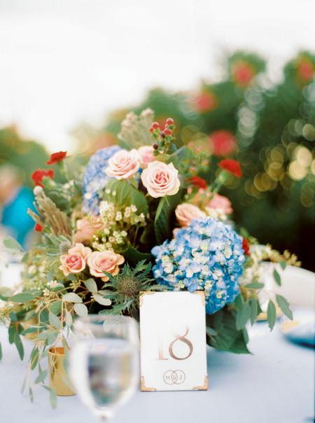 Eden Gardens Wedding Photography-308.jpg