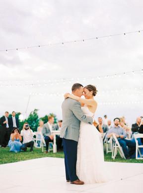 Eden Gardens Wedding Photography-338.jpg