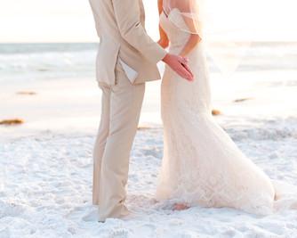SanDestin Wedding K&B-342.jpg