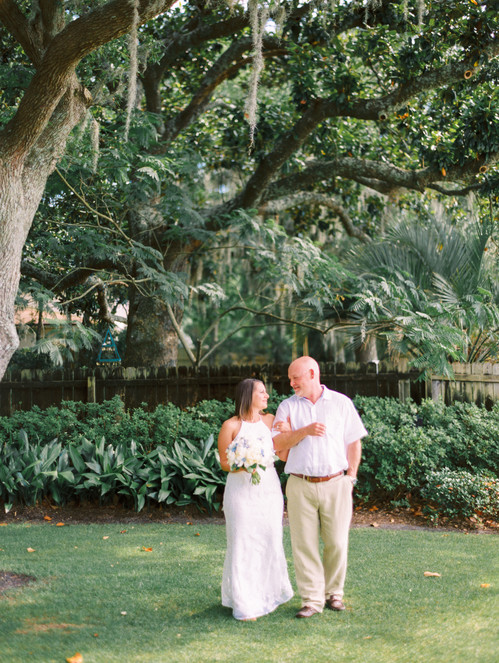 Destin Bay House Wedding F-63.jpg