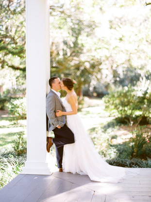 Eden Gardens Wedding Photography-111.jpg