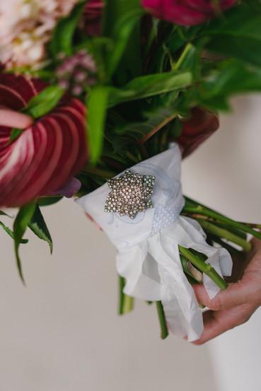 anna_drew_wedding_pure7_studios-63.jpg
