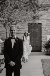 anna_drew_wedding_pure7_studios-204.jpg