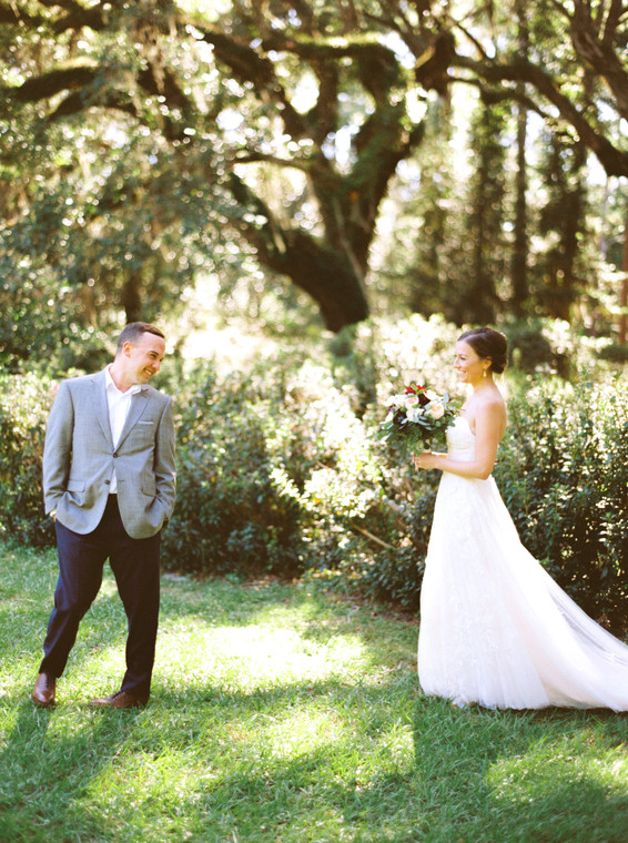 Eden Gardens Wedding Photography-52.jpg