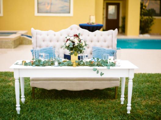 Eden Gardens Wedding Photography-311.jpg