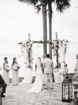 SanDestin Wedding Photography-235.jpg