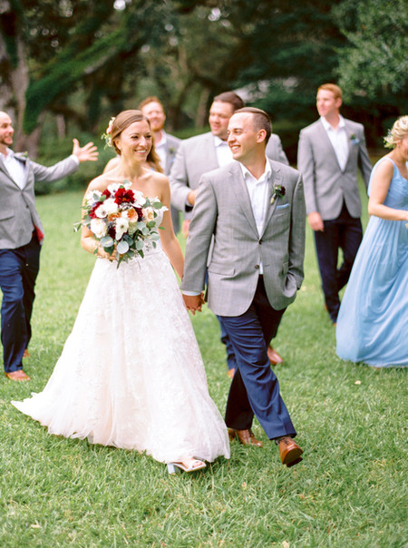 Eden Gardens Wedding Photography-227.jpg