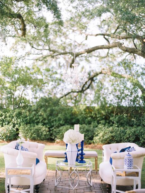 Destin Bay House Wedding F-98.jpg