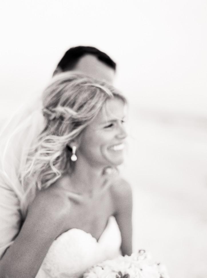 SanDestin Wedding Photography-310.jpg
