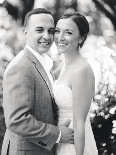 Eden Gardens Wedding Photography-65.jpg