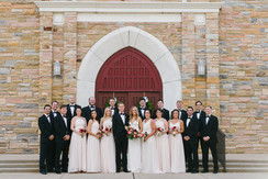 anna_drew_wedding_pure7_studios-84.jpg