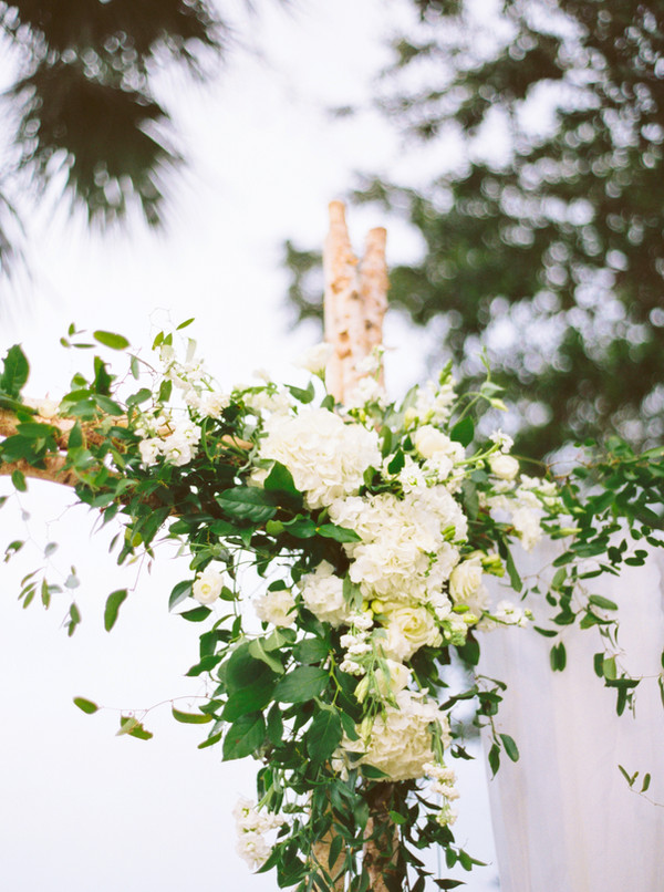 SanDestin Wedding Photography-221.jpg