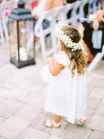 SanDestin Wedding Photography-225.jpg