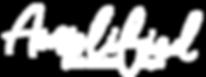 APAC-Logo---WHITE_edited.png
