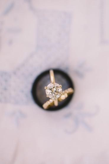 anna_drew_wedding_pure7_studios_second-6